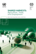 BookCover_SharedHarvests