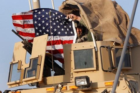 american_flag_iraq003