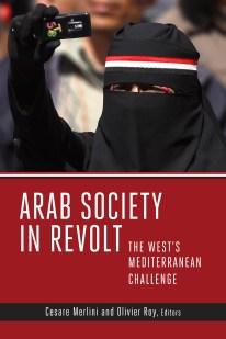 arabsocietyinrevolt