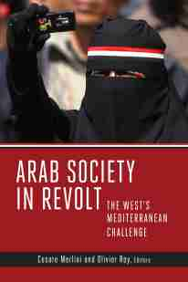arabsocietyinrevolt