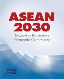 asean 2030 v2