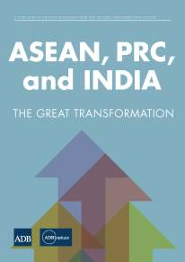 asean prc and india v2