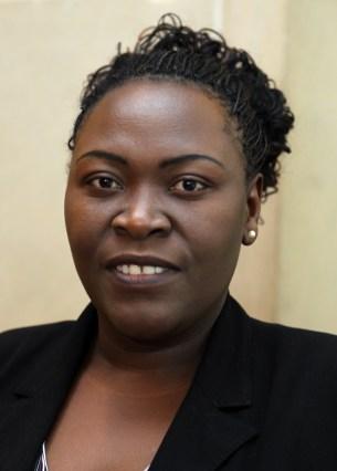 Pamhidzayi Berejena Mhongera