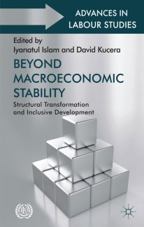beyondmacroeconomicstability