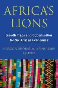 bhorat tarp africa lions rev
