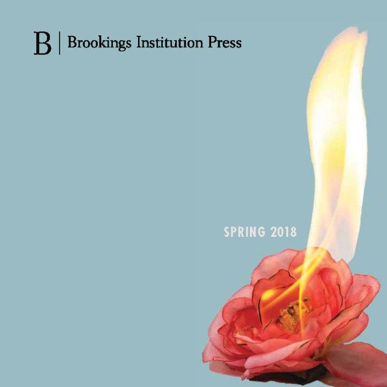 BIP Catalog 2018 Spring_cover