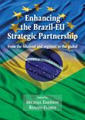 bookcover_enhancingtheBrazilEUpartnership