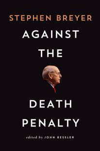 breyer death penalty