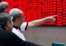 china_stock005