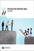 closingthegendergap2x3