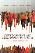developmentaidconfrontspolitics