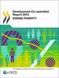 developmentcooperationreport2013