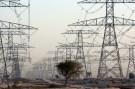 dubai_electricity001