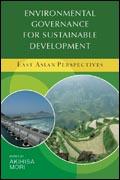 environmentalgovernanceforsustainabledeveloment