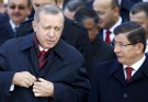 erdogan_davutoglu_split