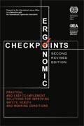 ergonomiccheckpoints