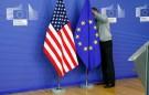eu_us_flags001