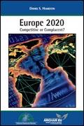 europe2020