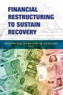 financialrestructuring