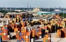 freight_neworleans001