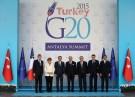 g20_leaders002