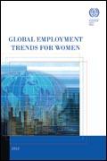 globalemploymentrendsforwomen2012