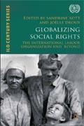 globalizingsocialrights
