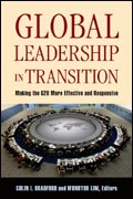 globalleadershipintransition