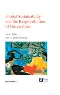 globalsustainabilityandtheresponsibilitiesofuniversities
