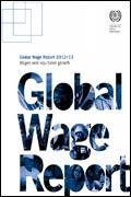 globalwagereport