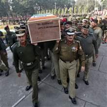 india_border_security001_1x1