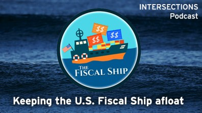 intersections_fiscalship004