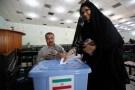 iran_voter001