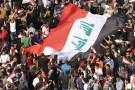 iraq_flag004