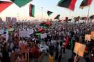 libya_flags001