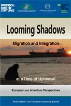 loomingshadows