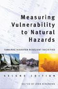 measuringvulnerabilitytonaturalhazards