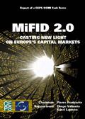 mifid20