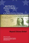moneypoliticsandtheconstitution
