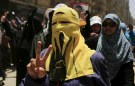 muslim_brotherhood_suporter003