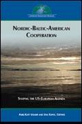 nordicbalticamericancooperation