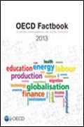 oecdfactbook2013