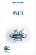 oecdinsightswater