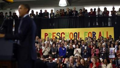 preschool_for_all_obama001_16x9