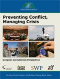 preventingconflictmanagingcrisis
