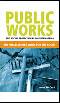 publicworksandsocialprotectioninsouthernafrica