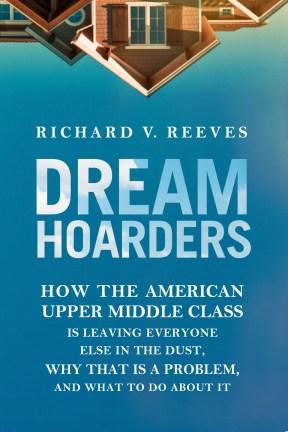 Image result for dream hoarders