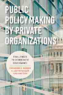 RUDDER et al_Public Policymaking