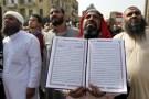 salafi_protest_egypt001
