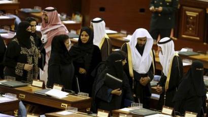 saudi_budget_2015_16x9